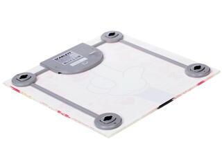 Весы Scarlett SC-BSD33E004