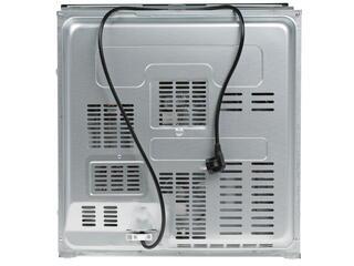Электрический духовой шкаф Samsung NV70K1340BW/WT