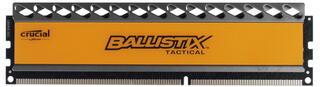 Оперативная память Crucial Ballistix Tactical [BLT2CP4G3D1869DT2TXOBCEU] 8 ГБ