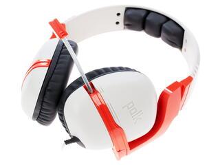 Наушники Polk Audio Striker P1