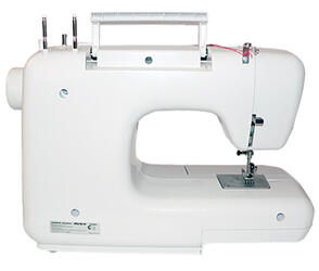 Швейная машина Avex HQ 883