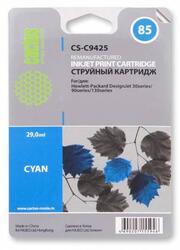 Картридж струйный Cactus CS-C9425