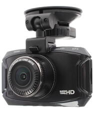 Видеорегистратор DEXP GS90A
