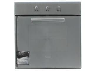 Электрический духовой шкаф Hotpoint-Ariston 7OFD 610 (ICE)