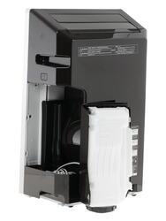 Климатический комплекс Panasonic F-VXK70R-K черный