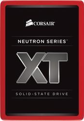 480 ГБ SSD-накопитель Corsair Neutron XT [CSSD-N480GBXT]
