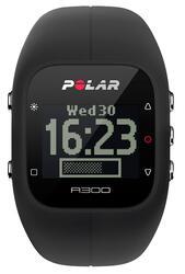 Спортивные часы Polar A300 черный