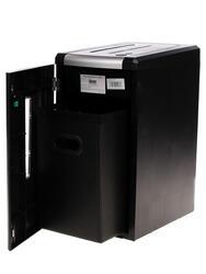 Уничтожитель бумаг Jinpex JP-880C