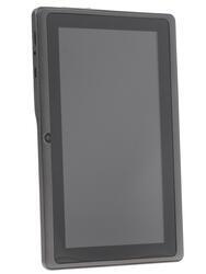 """7"""" Планшет Roverpad Air S7 8 Гб  черный"""