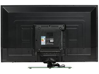 "48"" (121 см)  LED-телевизор Shivaki STV-48LED15 черный"
