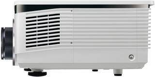 Проектор BenQ PU9220+ белый