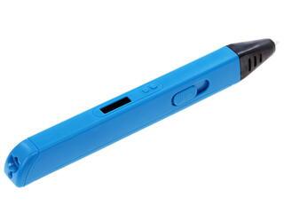 3D-ручка Funtastique RP800A