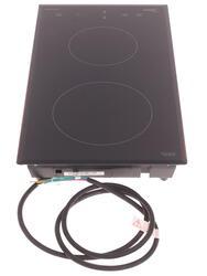 Электрическая варочная поверхность Midea MC-ID351