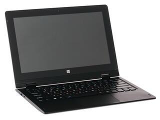 "11.6"" Ноутбук bb-mobile Techno W11.6 серый"