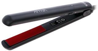 Выпрямитель для волос GA.MA P21.CP9TO