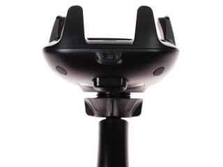 Автомобильный держатель Samsung EP-HN910IBRGRU