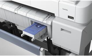Плоттер Epson SureColor SC-T3000