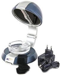 Очиститель воздуха NEO TEC XJ 888 серый