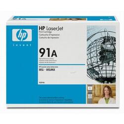 Тонер HP LaserJet 92291A