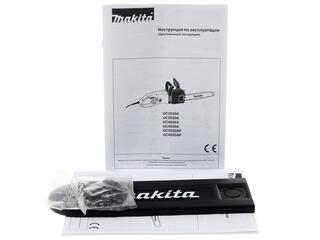 Цепная пила Makita UC3530A/5M