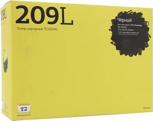 Картридж лазерный T2 TC-S209L
