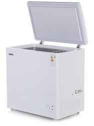 Морозильный ларь Optima BD-170K-1 белый