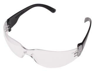 Очки защитные Oregon 572794