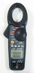 Клещи CEM DT-3368