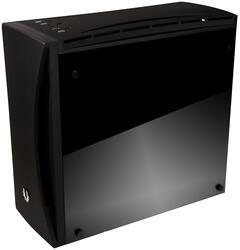 Корпус BitFenix Aurora черный