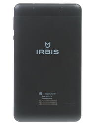 """7"""" Планшет Irbis TZ761 8 Гб 3G, LTE черный"""