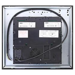 Электрическая варочная поверхность Zanussi ZEI5680FB