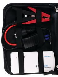 Пуско-зарядное устройство CarKu Epower-Elite