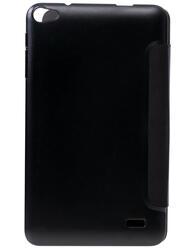 Чехол-книжка для планшета Tesla Neon 8.0 черный