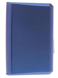 Портативная колонка Creative MUVO mini синий
