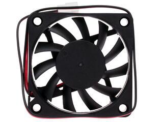 Вентилятор FinePower JD6010DC