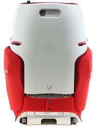 Детское автокресло Concord Transformer T красный
