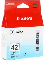 Картридж струйный Canon CLI-42PC