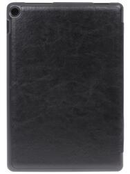 Чехол для планшета ASUS ZenPad Z300 черный
