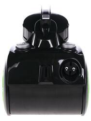 Пылесос Scarlett SC - VC80C09 черный