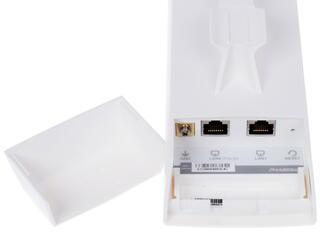 Точка доступа TP-LINK CPE220