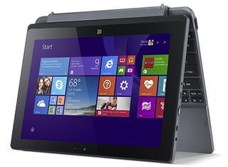 "10.1"" Планшет Acer One 10 S1002 32 Гб  серый"