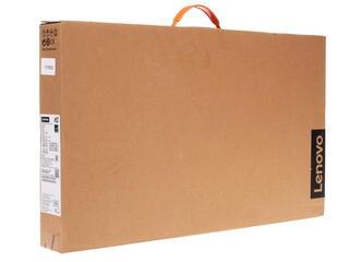 "17.3"" Ноутбук Lenovo IdeaPad 110-17ACL черный"