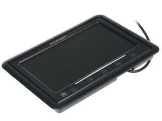 Автомобильный монитор AutoExpert DV-750