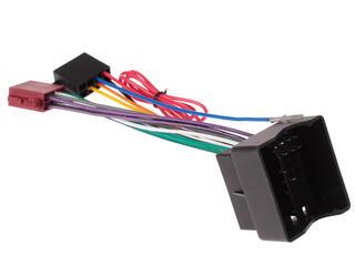 ISO-коннектор Intro ISO VW-03