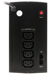ИБП CyberPower UT1050EI