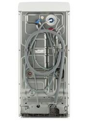 Стиральная машина Zanussi ZWQ61215WA