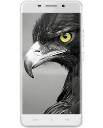 """5"""" Смартфон Ulefone Metal 16 ГБ золотистый"""