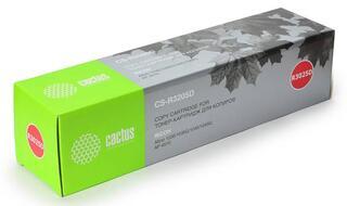 Картридж лазерный Cactus CS-R3205D
