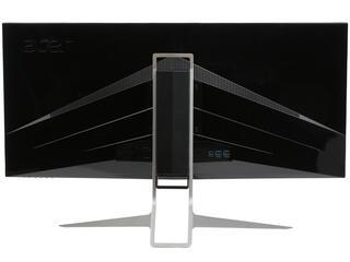 "34"" Монитор Acer XR341CKbmijpphz"