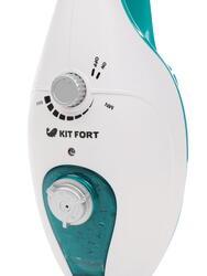 Паровая швабра Kitfort KT-1001